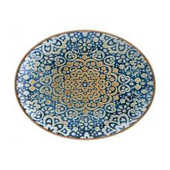 Serie Alhambra