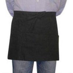 Vestuario laboral y servicio